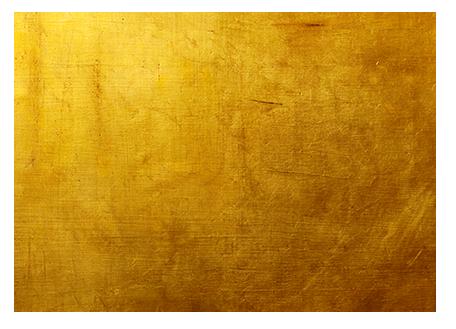 Willa Złota Róża - Sarbinowo